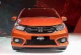 Honda Ấn Độ khai tử mẫu xe giá rẻ Brio vì quá ế ẩm?