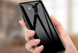 Nokia 9 PureView lộ diện trước thềm sự kiện MWC 2019