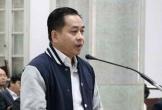 """VKS kháng nghị sửa bản án sơ thẩm vụ Vũ """"nhôm"""" thâu tóm 7 lô đất vàng"""