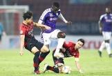 Buông siêu cúp quốc gia, Hà Nội FC cẩn thận trắng tay