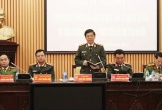 Công an Hà Nội lên kế hoạch bảo vệ an ninh Hội nghị thượng đỉnh Mỹ - Triều
