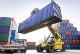 Nửa Quý I, xuất nhập khẩu hàng hóa cán mốc 50 tỷ USD