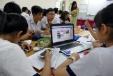Kỳ thi đánh giá năng lực 'hút' học sinh