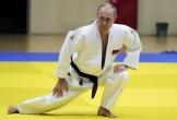 Nga sớm thay Mỹ thành lãnh đạo toàn cầu, ông Putin có thực sự