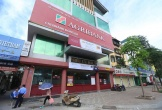 Nhóm Việt kiều Thái Lan muốn mua lại công ty đang thua lỗ của Agribank