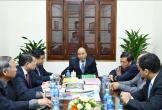Kiến nghị phân chia cả nước thành 7 vùng kinh tế - xã hội