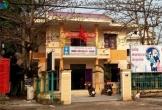 Dùng tiền mua chứng chỉ giả, nhiều cán bộ ở Quảng Bình bị điều tra