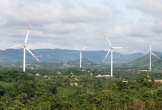 Quảng Trị: Đầu tư hơn 5.200 tỷ đồng xây dựng các dự án điện gió