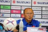 Nóng: HLV Park Hang Seo sắp làm việc với VFF, chỉ nắm một đội tuyển