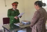 Quảng Bình: Khởi tố đối tượng mượn 'mác' từ thiện để… lừa đảo
