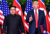 Nhượng bộ Trump có thể đưa ra với Kim Jong-un khi gặp thượng đỉnh ở Việt Nam