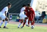 18h30 U22 Việt Nam vs U22 Timor Leste: Việt Nam tự mở cánh cửa vào bán kết?