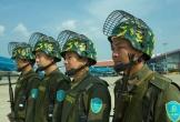 An ninh ở Nội Bài được thắt chặt thế nào trước thượng đỉnh Mỹ - Triều