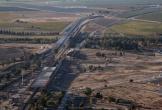 Trả đũa California, chính quyền Trump hủy tài trợ dự án tàu cao tốc