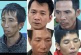 Nữ sinh bị sát hại ở Điện Biên: Vụ án dã man nhất từng xảy ra trên địa bàn