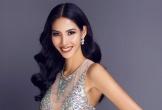 Hoàng Thùy xác nhận nối gót H'Hen Niê tham gia Hoa hậu Hoàn vũ