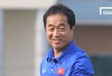 Trợ lý Lee Young Jin tin tuyển Việt Nam sẽ làm nên lịch sử ở vòng loại World Cup