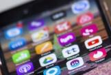 Apple muốn thống nhất ứng dụng trên iPhone, iPad và Mac