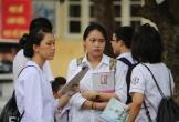Hà Nội thành lập 3 đoàn kiểm tra điều kiện tuyển sinh vào lớp 10