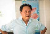 Ông Dương Ngọc Minh muốn rút khỏi Hùng Vương