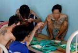 Bộ Công an: Người nghiện không tự giác khai báo vì bị kỳ thị