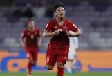 Quang Hải, Văn Hậu, Bùi Tiến Dũng là nòng cốt của Việt Nam tại vòng loại U23 châu Á