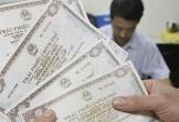 Dự kiến huy động trái phiếu Chính phủ qua kênh đấu thầu khoảng 260.000 tỷ đồng