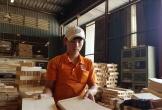 Thủ tướng Chính phủ Nguyễn Xuân Phúc: Ngành gỗ hướng tới mốc 20 tỉ USD