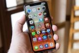 Từ iOS 13, Apple sẽ xóa icon âm lượng gây bực mình