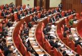 Bộ Chính trị quy định trách nhiệm người đứng đầu cấp ủy trong việc tiếp dân