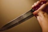 Đâm chết vợ vì bắt gặp đang nhậu với 2 người đàn ông