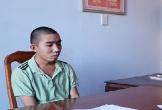 Nửa tháng, nam thanh niên trộm 6 xe máy ở Quảng Bình