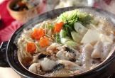 Điểm danh 3 món ăn tốt cho cơ thể trong những ngày thời tiết chuyển mùa