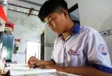 Video: Lớp trưởng bị vạ oan vì cô giáo ở Bình Thuận thất thần kể lại chuyện bị chỉ trích