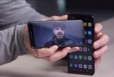 Cảnh báo: Face ID của Galaxy S10/S10+ dễ dàng bị bẻ khóa bằng hình ảnh