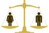 Câu hỏi 'nóng' về bình đẳng giới