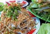 Những đặc sản dân dã của Quảng Bình khiến du khách say lòng