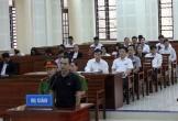 """Quảng Bình  """"Nổ"""" quen cán bộ huyện để lừa tiền xin việc của 19 người"""