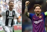 HLV Mourinho: 'Ronaldo và Messi phải hẹn nhau ở chung kết'