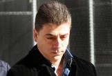 Trùm mafia New York bị bắn chết trước cửa nhà