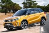 4 mẫu ô tô không bán được chiếc nào trong tháng 2/2019