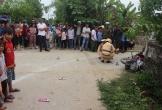 Phủ nhận thông tin CSGT rượt đuổi khiến 2 học sinh bị tai nạn ở Quảng Bình