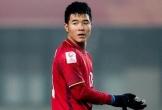 Đức Chinh, Thanh Bình rực sáng, U23 Việt Nam hạ Đài Loan (Trung Quốc) 6-1