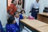 Kết quả xét nghiệm 400 trẻ mầm non nghi nhiễm sán sau ăn thịt bẩn ở trường học