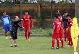 U23 Việt Nam - U23 Đài Loan: Cơ hội cuối cùng cho các tân binh