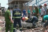 Vụ sập tường ở Vĩnh Long: Bộ Xây dựng chỉ đạo hỏa tốc