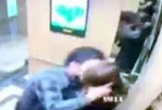 Nguyên Giám đốc Công an Hải Phòng phủ nhận người cưỡng hôn nữ sinh trong thang máy là cháu mình