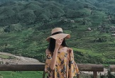 Tháng 3 du lịch đến Sa Pa, đừng bỏ lỡ 6 điểm check-in tuyệt đẹp