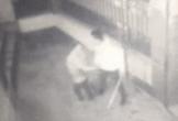 Bé trai 8 tuổi bị bố đẻ bạo hành dã man ở Bắc Giang