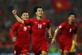 SEA Games 2019 đá đội U22+2, Công Phượng có thể sát cánh bên Quang Hải